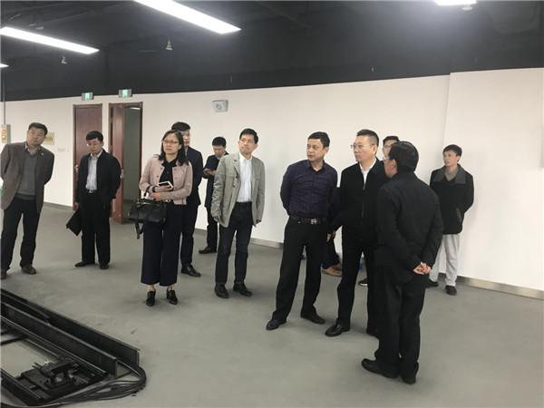 省能源局局长杭海 (2)